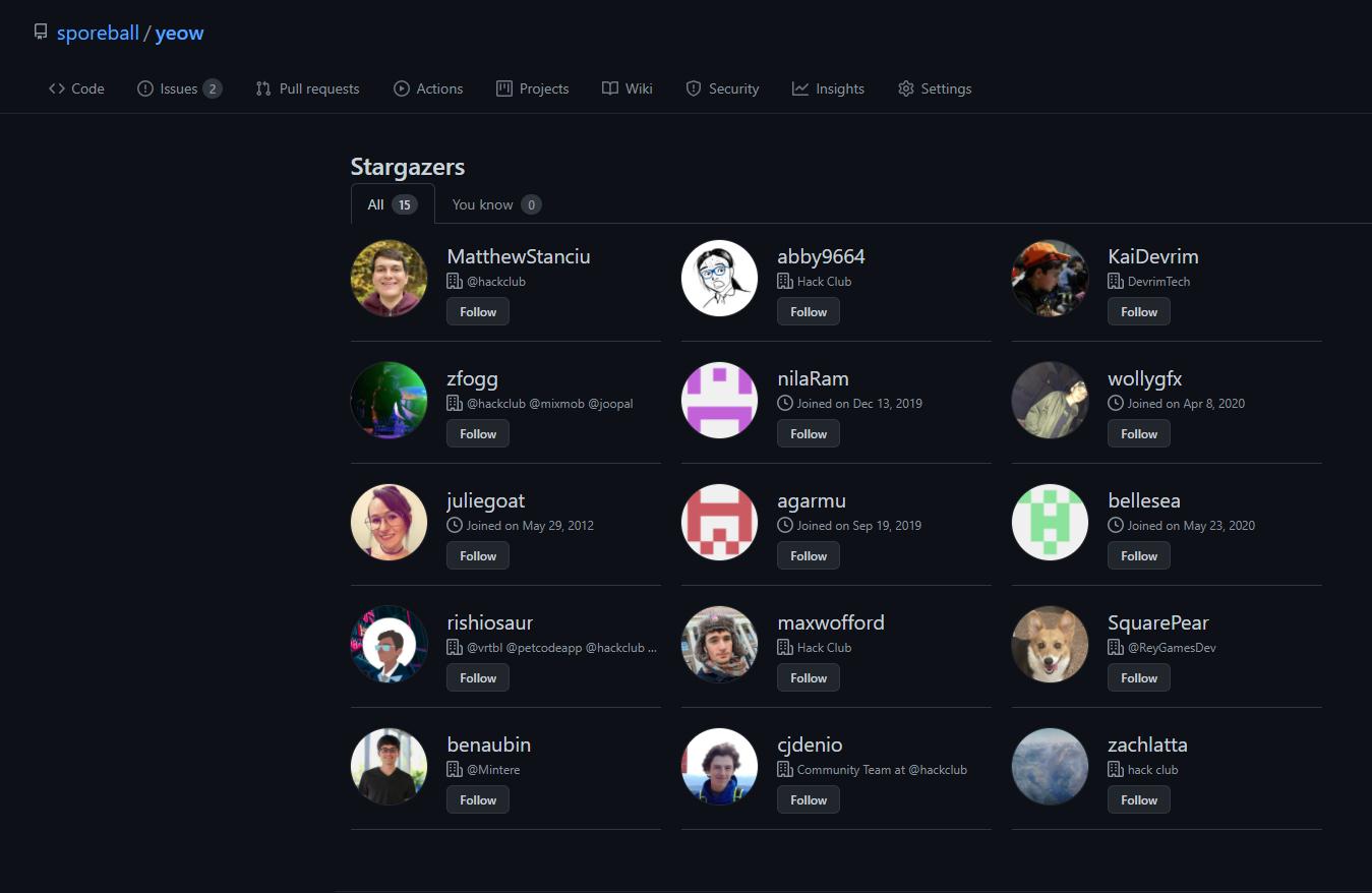 https://cloud-aq21sal6z-hack-club-bot.vercel.app/0image.png